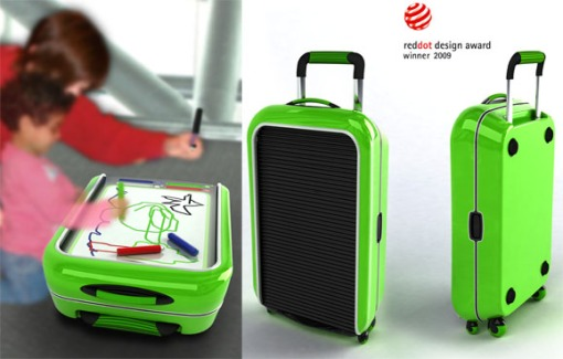 1-colored-suitcase-travelling-innovation-by-ahsayane-studio-design