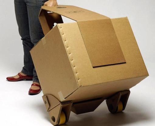 cardboard-ingenuity