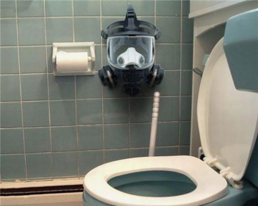 Gas-Mask-For-Toilet-520x415