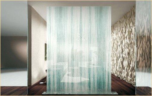 interior-marie-burgos-design-water-wall-design