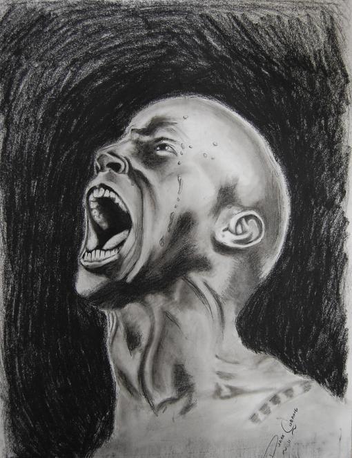 man-screaming-in-anger-duane-cabahug