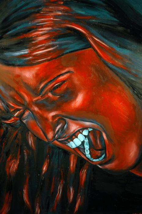 scream-1-alison-hoffman